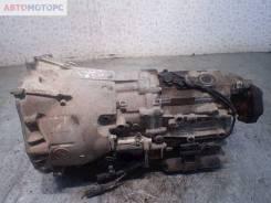 КПП – робот BMW E60 (5 Series) 2003, 3 л, бензин (355213)