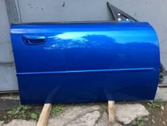 Дверь передняя правая Subaru Legacy 2003-2009