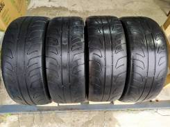 Bridgestone Potenza RE-01R, 215/45 R17