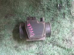 Продам Расходомер воздушный Mazda, MPV LV5W, G5E,G6016619 E5T50371;