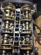 Двигатель Mercedes м104 2.8