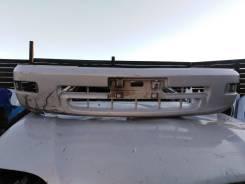 Бампер передний Toyota Corona Ecxiv ST 202