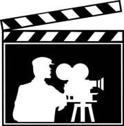Аренда фототехники, видеооборудования.