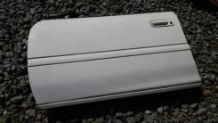 Дверь Chaser jzx100 jzx101 jzx105 gx100 gx105 Левая Перед Цвет 040