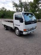 Nissan Atlas. Продается грузовик Ниссан Атлас, 3 000куб. см., 2 000кг., 4x2