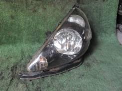 Продам Левая фару Honda-FIT г. в GD1, L13A 3448