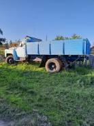 ГАЗ 53. Продам 12, 4 250куб. см., 5 000кг., 4x2
