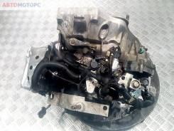 КПП – робот Fiat Punto 2 2005, 1.3 л, дизель