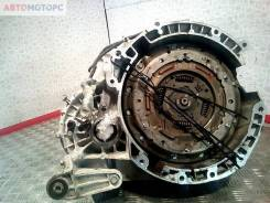 КПП – робот Ford Focus 3 2016, 2 л, бензин (F1FP-7000-VA)