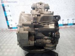 КПП – робот Smart Fortwo 2009, 1 л, бензин (A4513700301)