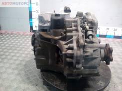 КПП – робот Volkswagen Passat 6 2006, 2 л, дизель (HYC)