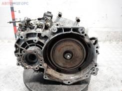 КПП – робот Volkswagen Passat 6 2006, 2 л, дизель (HXS)