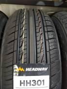 Headway HH301, 185/65R14