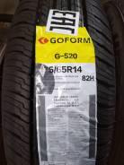 Goform G520, 175/65R14