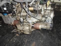 Продам АКПП на Honda Civic D15B SLXA