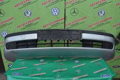 Бампер передний BMW 5 серии (E39) до рестайлинга