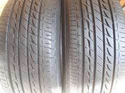 Bridgestone, 215/60R16