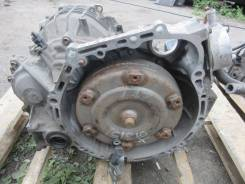 АКПП Toyota Opa ACT10, 1Azfse, K110-01A