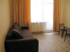 1-комнатная, улица Ленина 113. частное лицо, 36,0кв.м.