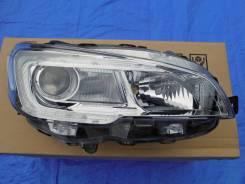Фара правая Subaru Levorg / WRX VF LED Светлая Оригинал Япония 1877