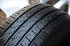 Pirelli P7, 215/55R17