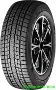 Nexen Winguard Ice Plus, 195/60 R15