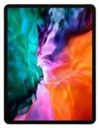 Apple iPad Pro 12.9. Под заказ