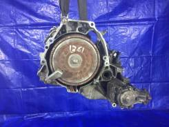 Контрактная АКПП Honda 4WD SSTA. A1361 Установка. Отправка. Гарантия.