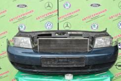 Бампер передний Audi A4 B5 (94-99г)