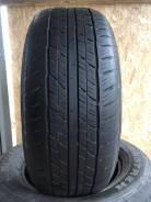 Dunlop at23, 285/60 R18