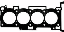 Прокладка ГБЦ Hyundai/Kia Sportage 3/Optima/Sonata(YF)/IX35 2.0 G4KD Victor Reinz 61101-4100