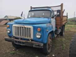 ГАЗ 53. Продаётся , грузовой, самосвал., 4x2