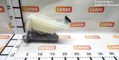 Тормозной цилиндр Nissan, Cube, Cube Cubic, March, Note, [A0034219], передний