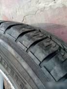Pirelli Scorpion STR, 275 /60 R18