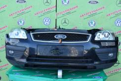 Комплект фар (aдaптивный ксенон) Ford Focus 2 (05-08г)