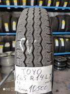 Toyo, LT 165 R14