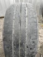 Bridgestone Ecopia EP150, 205/55 R16