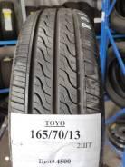 Toyo, 165/70 R13