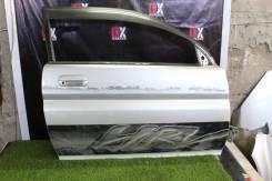 Дверь правая Honda HR-V GH1 GH2 4952 [DXGarage]