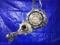 Контрактная АКПП Pontiac Vibe, Toyota Matrix, Toyota Voltz U341F A1605