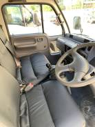 Nissan Atlas. Ниссан атлас, 2 700куб. см., 1 500кг., 4x2