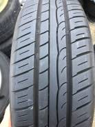 Dunlop SP Sport FastResponse, 175/65R15
