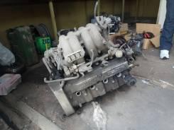 Продам двигатель FP-DE