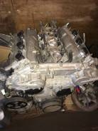 Двигатель Nissan Fairlady Z, Z33
