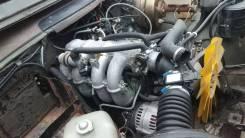 Продам двигатель на УАЗ Хантер