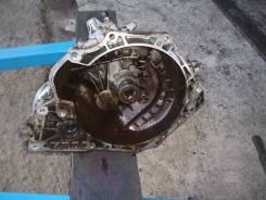 МКПП (механическая коробка переключения передач) для Opel Astra H 2000
