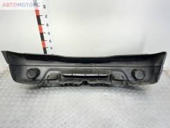Бампер передний Suzuki Grand Vitara 1, 2003 (Внедорожник 5 дв. )