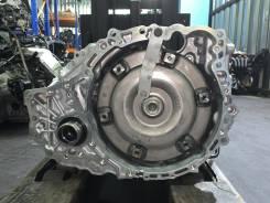 АКПП для Lexus RX-350 (U880F)
