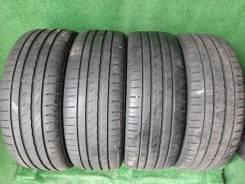 Резина легковая Pirelli P-1 2016