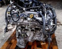 100% Работоспособный двигатель на Lexus, Любые проверки! irs